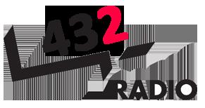 432 Radio